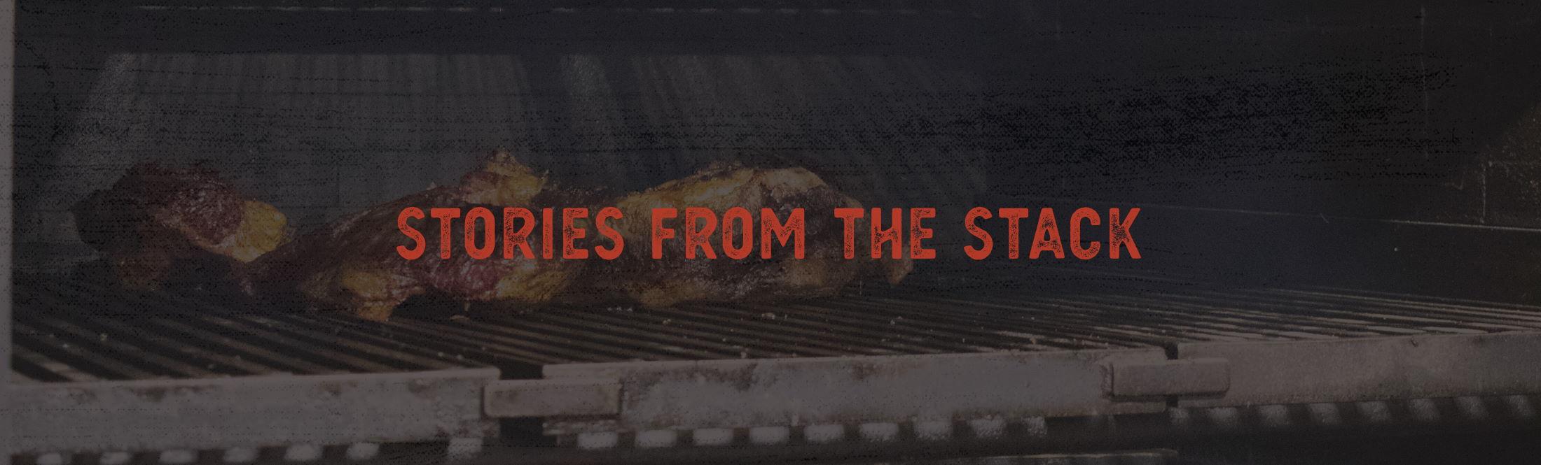 Jack Stack Barbecue Blog